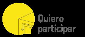alianza-solar_botoncas